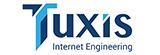 Tuxis Internet Engineering